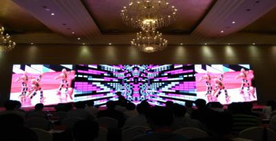 财经分院师生应邀参加第十届安徽省互联网大会